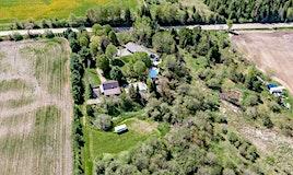 1680 W Rainbow Valley Road, Springwater, ON, L0L 1Y0
