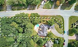 2 Edgecombe Terrace, Springwater, ON, L4N 7K9