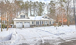 30 E Lloyd Cook Drive, Springwater, ON, L9X 0H5