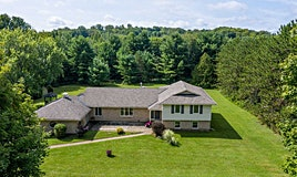 66 Hawthorn Place, Oro-Medonte, ON, L3V 0R7