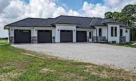 4429 North Valley Lane, Severn, ON, L3V 8E5