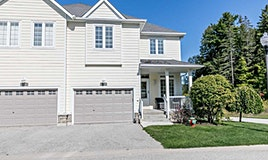 1 High Vista Road, Oro-Medonte, ON, L4M 4Y8