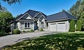 4 Forest Wood Lane, Oro-Medonte, ON, L0L 1T0