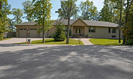 2739 E Lakeshore Road, Oro-Medonte, ON