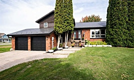 8 Bay Court, Penetanguishene, ON, L9M 1E1