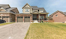 6 Walker Lane, Springwater, ON, L9X 0S9