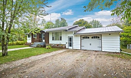 6170 N 6th Line, Oro-Medonte, ON, L0K 2A0