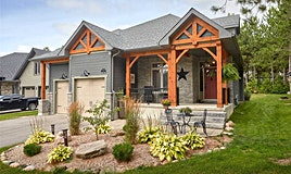 1 Boville Court, Oro-Medonte, ON, L0L 2L0