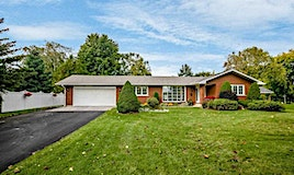 2134 Forbes Road, Springwater, ON, L0L 0L0