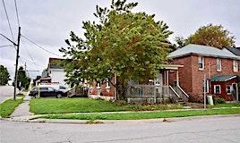 86 S Peter Street, Orillia, ON, L3V 5B4