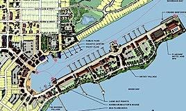65 Dock Lane, Tay, ON, L0K 1R0