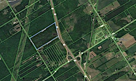 1221 N Old Second Road, Springwater, ON, L0L 1V0