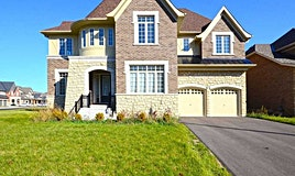 92 Trail Boulevard, Springwater, ON, L4M 4S4