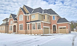 36 Redmond Crescent, Springwater, ON, L9X 1Z8