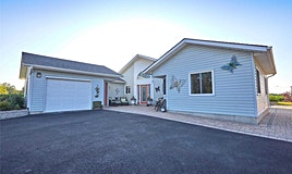 1446 92 County Road, Springwater, ON, L0L 1P0