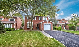 66 Pepler Place, Barrie, ON, L4N 5G9