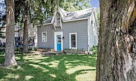 222 Cedar Street, Clearview, ON, L0M 1S0