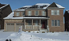 88 Trail Boulevard, Springwater, ON, L4M 4S4