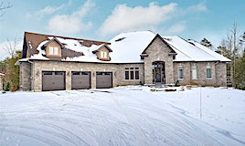 15 O'hara Lane, Springwater, ON, L9X 0K1