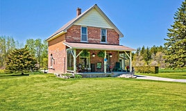 3086 Pinegrove Road, Springwater, ON, L0M 1T0