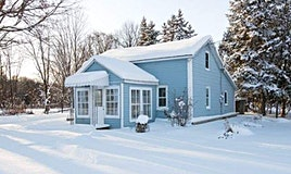 98 Mill Street, Clearview, ON, L0M 1G0