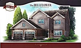 Lot 36 Beverly Street, Springwater, ON