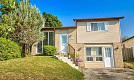 32 Hickling Tr, Barrie, ON, L4M 5S4