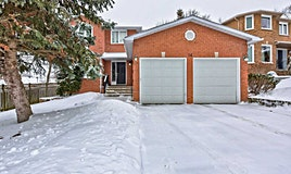 16 Doyle Drive, Barrie, ON, L4N 7M6