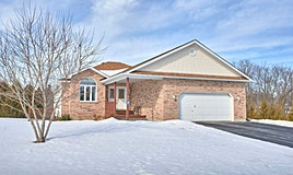 16 Surrey Lane, Clearview, ON, L0M 1N0
