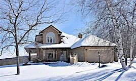 9613 9 County Road, Clearview, ON, L0M 1G0