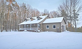3 Forestview Avenue, Springwater, ON, L0L 1Y0