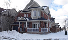 83 Diana Way Drive, Barrie, ON