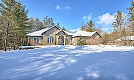 3680 9/10 Sunnidale Sdrd, Clearview, ON, L0M 1N0