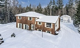 1819 S Old Second Road, Springwater, ON, L9X 1N9
