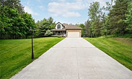 21 Fawn Crescent, Clearview, ON, L0M 1N0