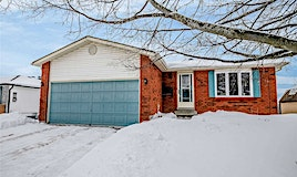 746 Algonguin Drive, Midland, ON, L4R 4Z9