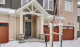 36 Gregory Avenue, Collingwood, ON, L9Y 0Z5