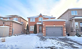 69 Penvill Tr, Barrie, ON, L4N 5M8