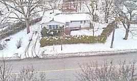 340 Innisfil Street, Barrie, ON, L4N 3G5