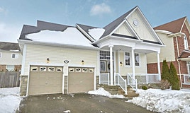 45 The Queensway, Barrie, ON, L4M 7J3