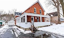 100 Maple Street, Tay, ON, L0K 2E0