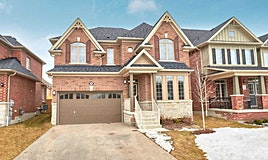 48 Oliver's Mill Road, Springwater, ON, L9X 0S7