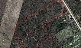 12298 County Rd 27, Springwater, ON, N0R 1A0