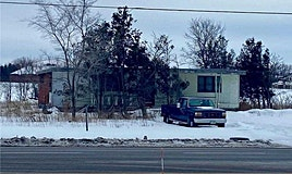 6029 Highway 26, Clearview, ON, L0M 1S0