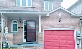 75 E Cunningham Drive, Barrie, ON, L4N 8L5