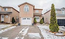 13 Booth Lane, Barrie, ON, L4N 0X4