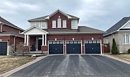 120 The Queensway, Barrie, ON, L4M 0B1