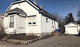 264 W Dunlop Street, Barrie, ON, L4N 1B7