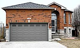 118 Mapleton Avenue, Barrie, ON, L4N 9N6
