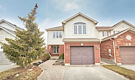 10 Heritage Court, Barrie, ON, L4N 0E6